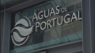 aguas_de_portugal.jpg