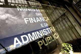 ministrio-finanas.jpg
