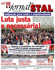 capa-jornal100.jpg