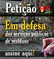 131212_campanharesiduos-imagempetio-web.jpg