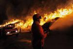 bombeiro_combater.jpg